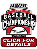 2019 Baseball Championship - Click for event details