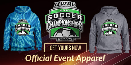 Fine Designs soccer apparel