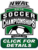 20157 NWAC Soccer Championships - Click for details