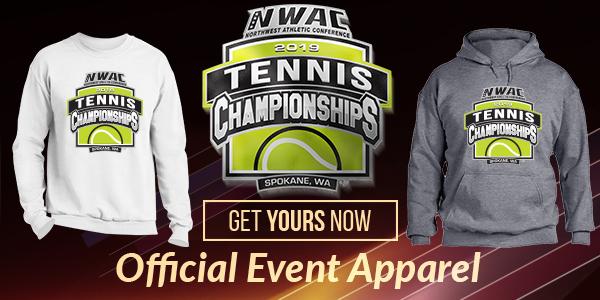 Nwac Tennis Championships,Short Diamond Mangalsutra Designs Latest