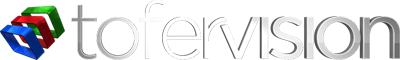 Tolfervision logo