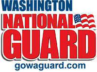 Washington National Gaurd