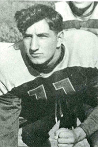 image of Bob Basich
