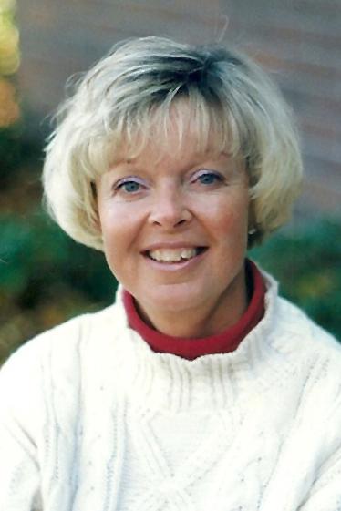 image of Carol Carlson