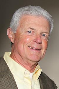 image of Dale  Stebbins
