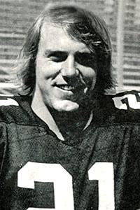 image of Dave Komar