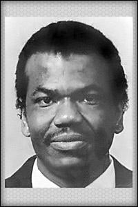 image of Dennis Johnson