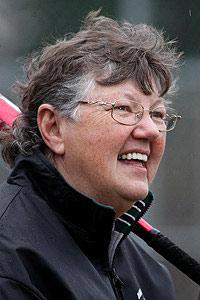image of Nancy Snyder