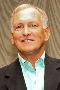 image of Ed Watson