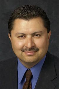 image of Frank Armijo