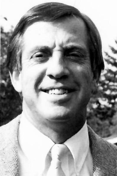 image of Frank Bosone
