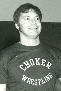 image of Gary Frey