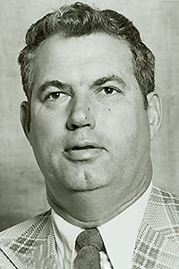 image of Hank  Coplen