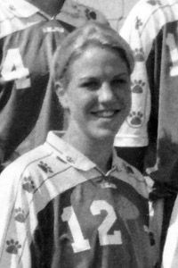 image of Heidi Simmons