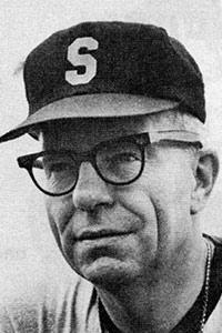 image of Jack  Bafus