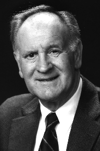 image of Dr. James Ford