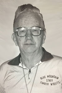 image of Jerry  Mosby