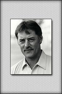 image of John Buck