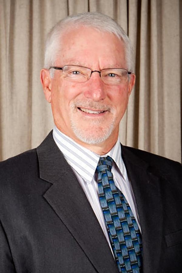 image of Jon Lane