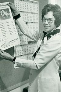 image of Joyce Halsey