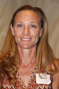 image of Julie (Baxtor) Poyer