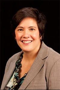 image of Karen Bryant