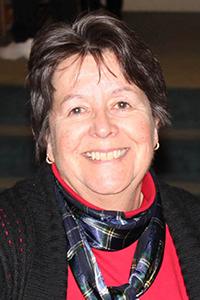 image of Kathy Murphy-Carey
