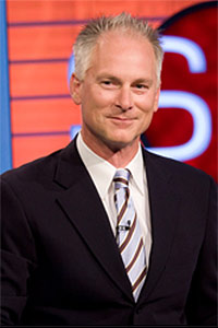 image of Kenny  Mayne