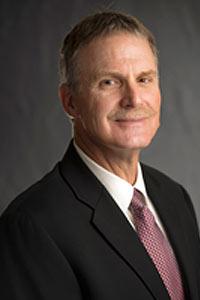 image of Michael Roth