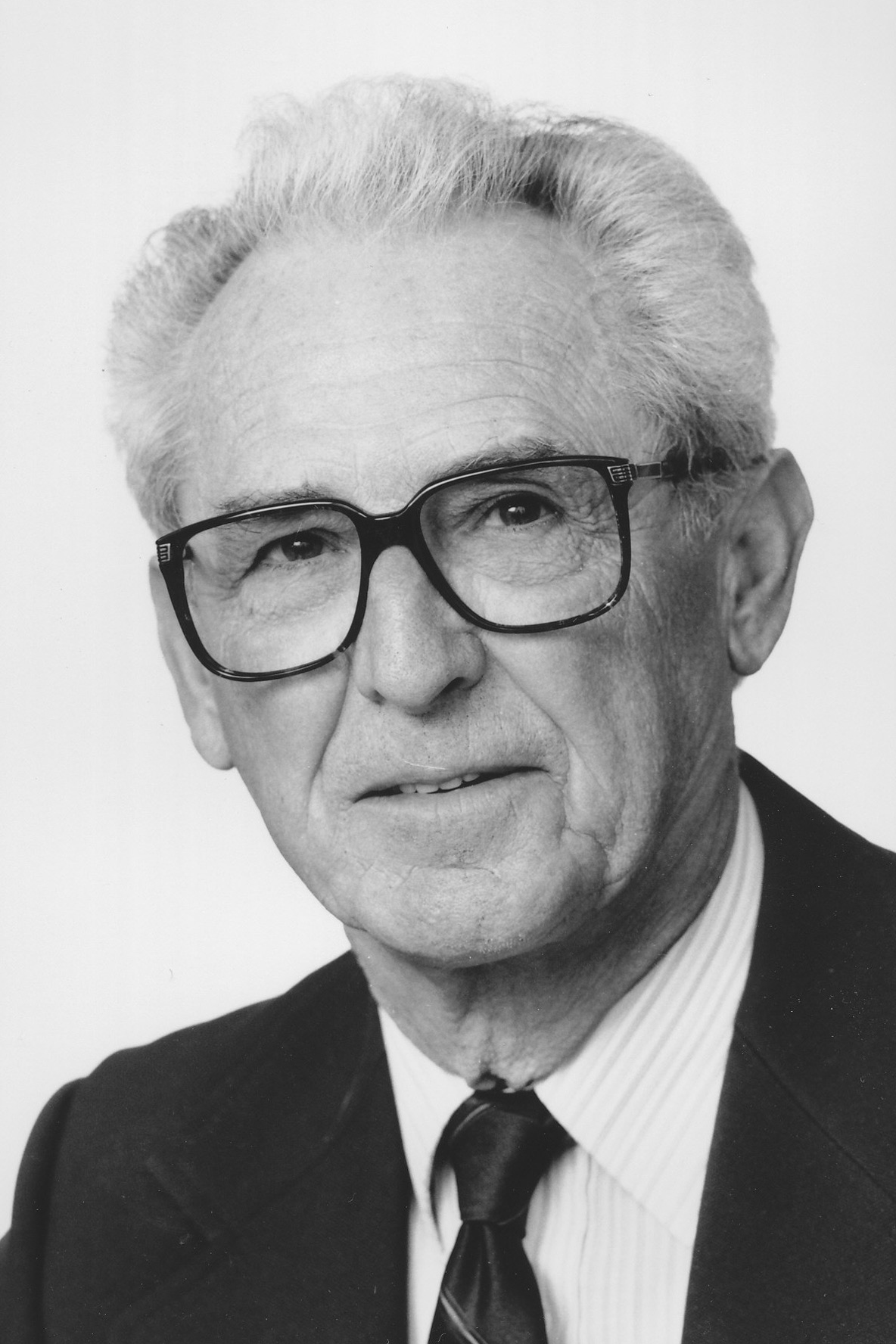 image of Dick Nowadnick