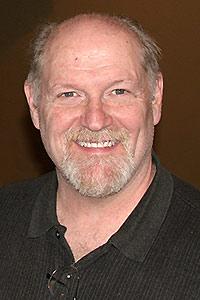 image of Rick Harrison