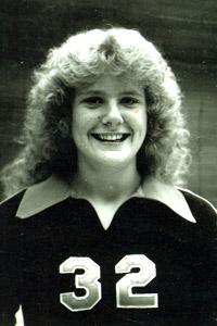 image of Robin Jordan-Denning