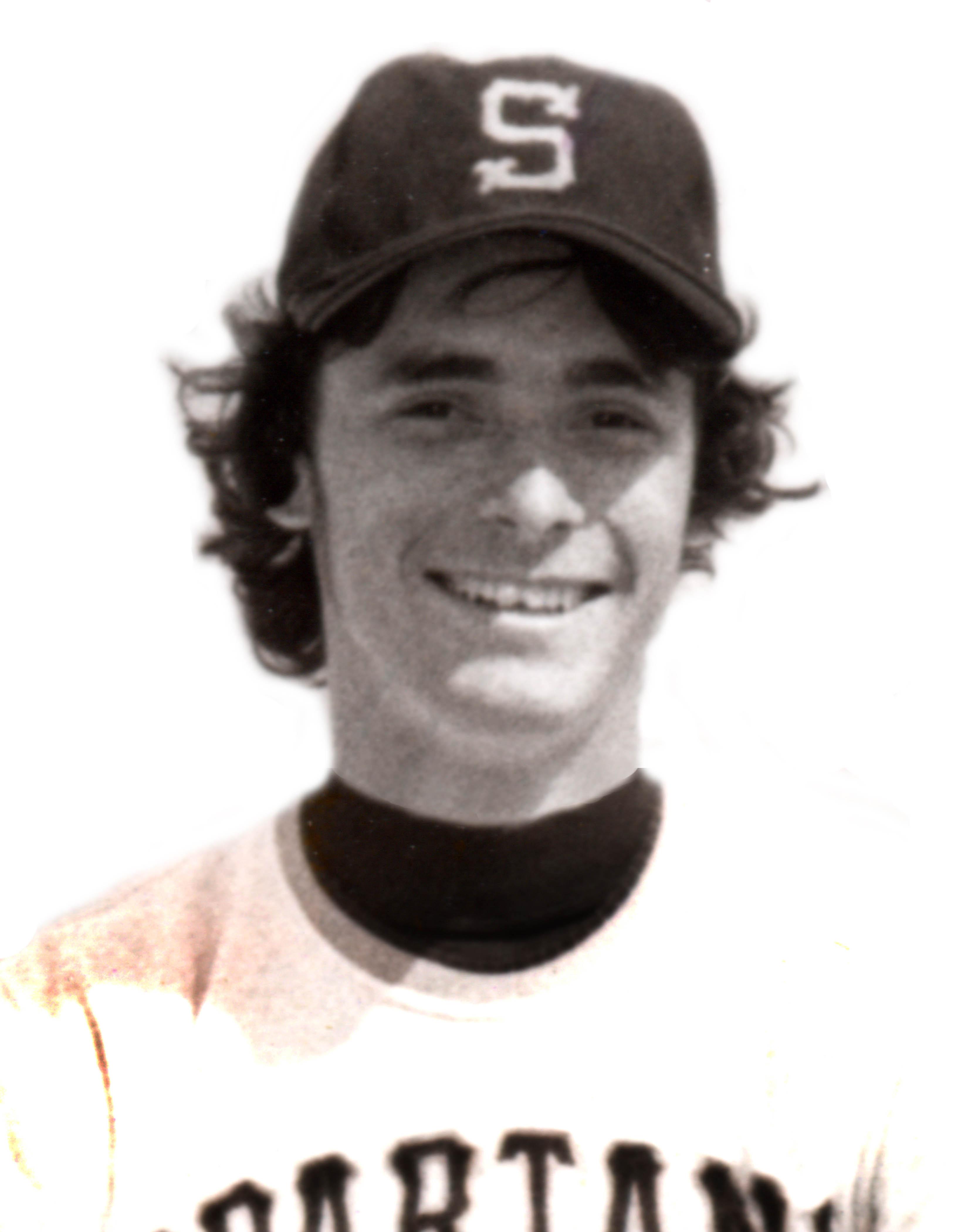 image of Steve  Brown