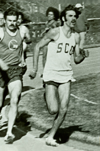 image of Steve  Kiesel