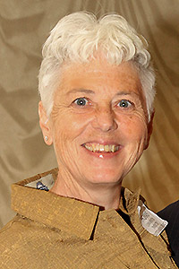image of Teresa Thomas