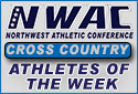 Athlete of the Week - Click to view