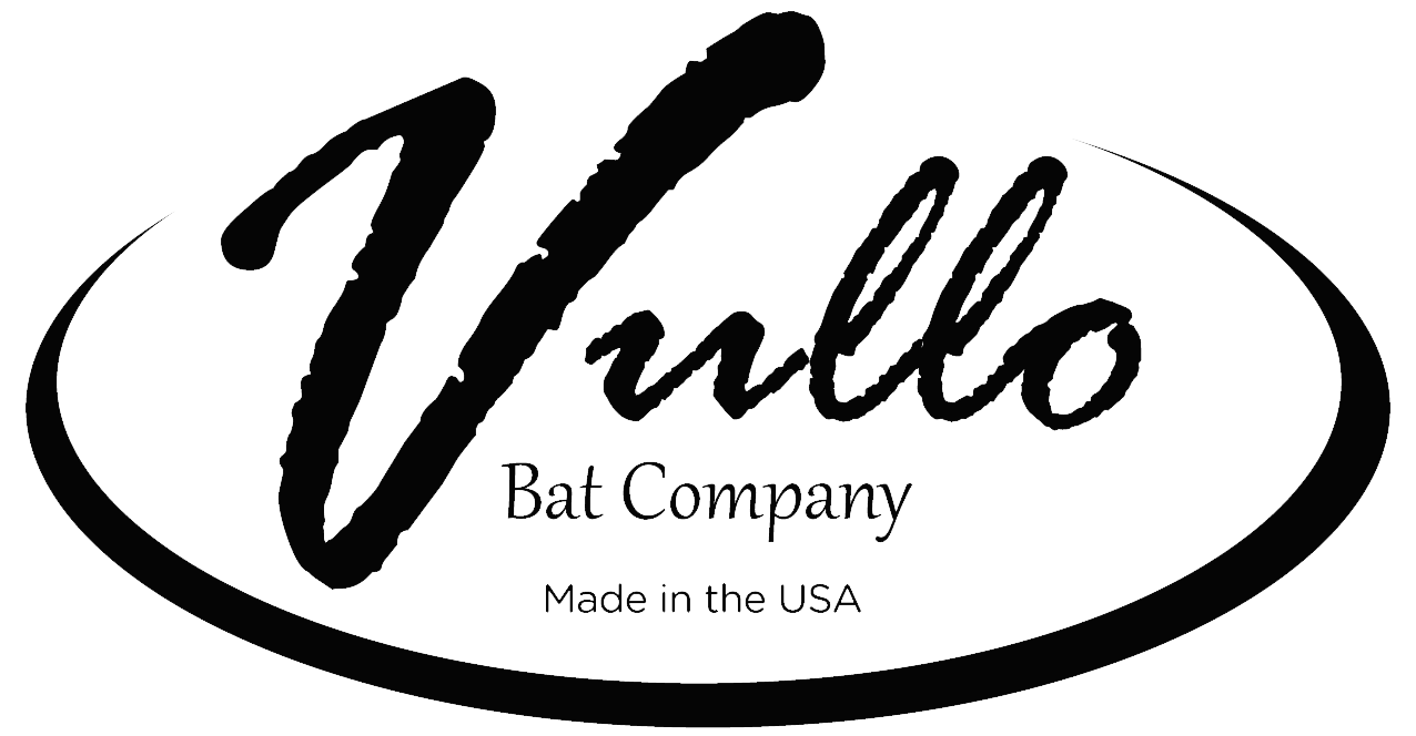 Vullo Bat logo