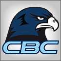 Columbia Basin logo