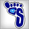 Spokane logo