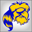 Centralia logo