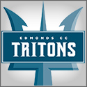Edmonds logo