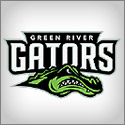 Green River logo
