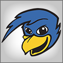 Linn-Benton logo