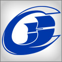 S. Puget Sound logo