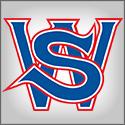 SW Oregon logo