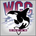 Whatcom logo