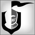 Wenatchee Valley logo