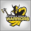 Walla Walla logo