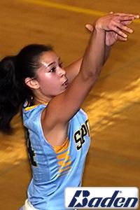Riley Holsinger