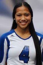 Shyanne Sadora